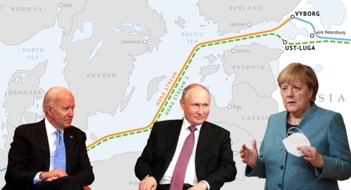 Putin-Biden-Merkel-Nord-Stream-2-e1626860234730-720x390
