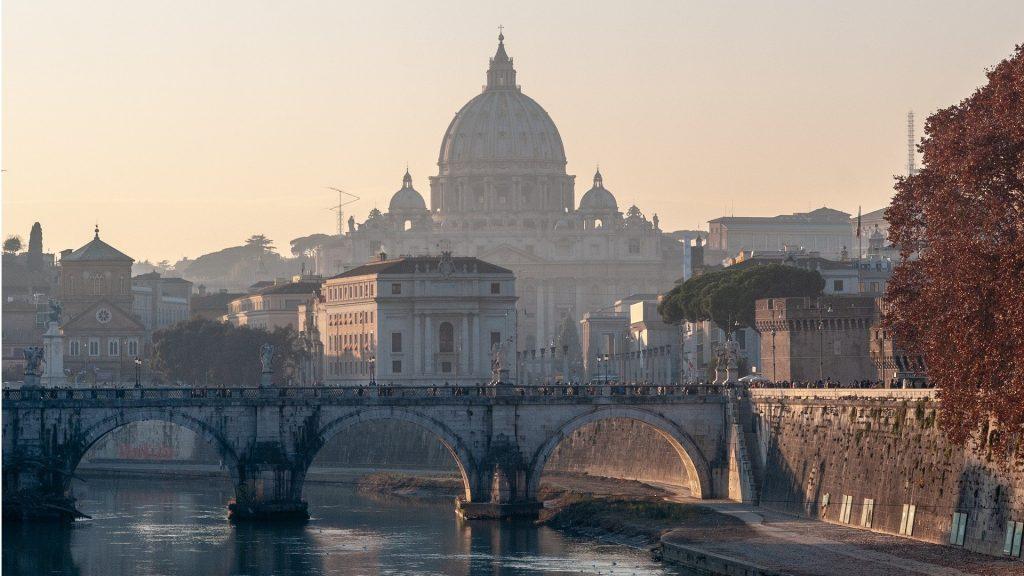 Roma in sicurezza_slide
