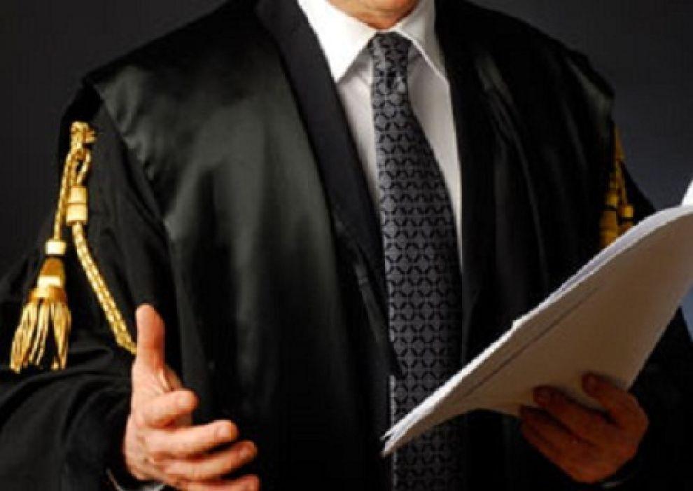 avvocato-gratuito-patrocinio