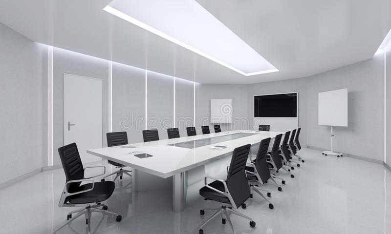 sala-riunioni-moderna-illustrazione-d-62242708